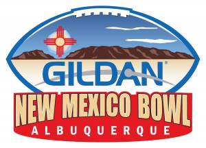 New Mexico Bowl live game tweets: Arizona Wildcats vs. New Mexico