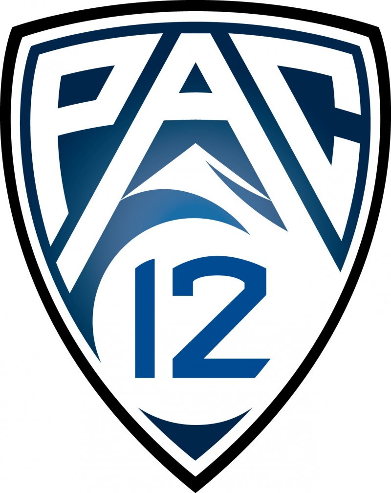 Pac-12 Week 7 Review