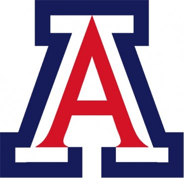 Arizona Wildcats at Stanford Live Twitter Feeds