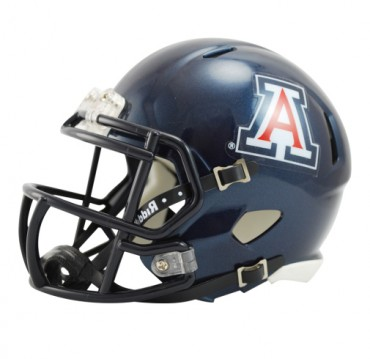 The Sports Guys: Talking about Arizona Wildcats' spring football game