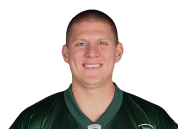 """New NFL extra-point rule should be called """"Nick Folk Rule"""" in honor of former Arizona Wildcats PK"""
