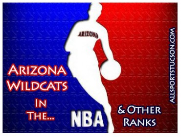 """Arizona Wildcats early-entrant NBA draft players: Who is on """"Should Have Stayed"""" team?"""
