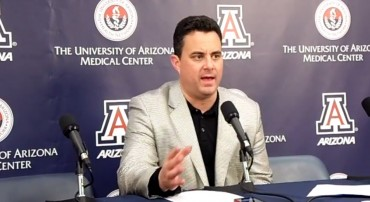 With influx of college coaches in NBA should Arizona Wildcats be concerned of losing Miller?