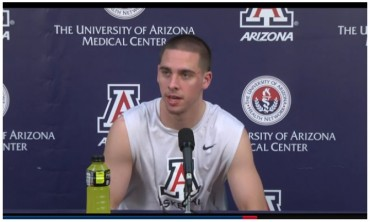 Arizona Wildcats share interesting Pac-10/12 player of year history with Oregon