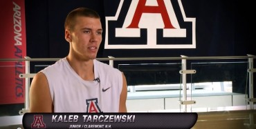 What Tarczewski's prolonged absence means to Arizona Wildcats