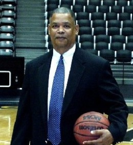 Former Arizona Wildcats standout Ron Allen selected to Wichita Sports Hall of Fame
