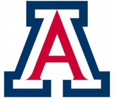 Arizona Wildcats might pull the upset against Utah