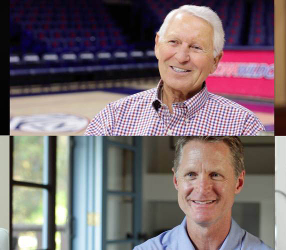 """Movie documentary """"88"""" on Arizona Wildcats' first Final Four team work of ambitious brothers"""