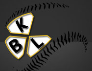 2016 Garb Athletic scout team tryouts coming