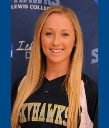 Fort Lewis searching for softball coach