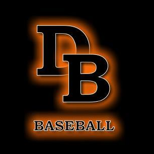 Dirtbag Baseball Tryouts in July