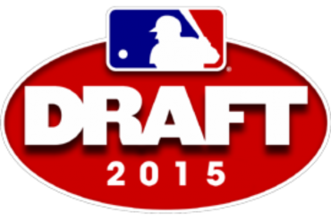 MLB Draft: June 8-10