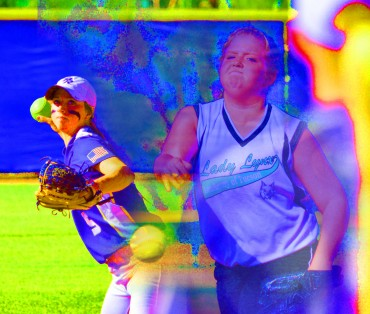 Academy of Tucson pitcher Caitlin Doster commits to McCook College