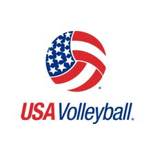 Four local teams competing at USA Volleyball Jr. Nationals