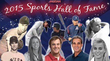 Top athletes/coaches/administrators who should be in Arizona Sports Hall of Fame