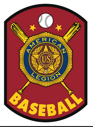 Three Tucson teams in American Legion State Baseball playoffs