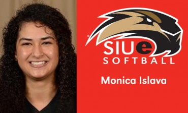 Former Nogales softball standout Monica Islava signs with SIUE