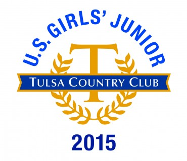 Haylin Harris set for US Jr. Championship & SW Tournament of Champions results