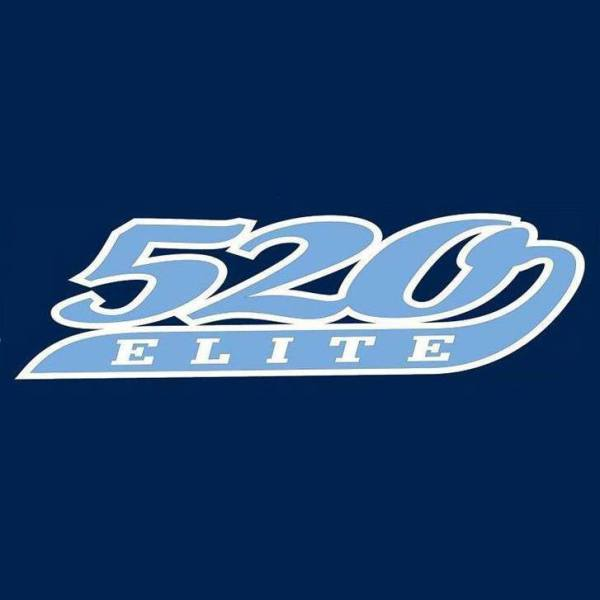520 Elite Baseball 17U headed to Prospect Wire Labor Day Tournament