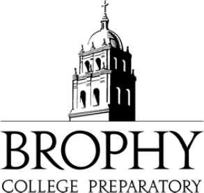 Catalina Foothills takes 4th at Brophy Boy's Golf Invite
