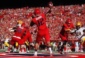 Arizona Wildcats football: Don't count them out again