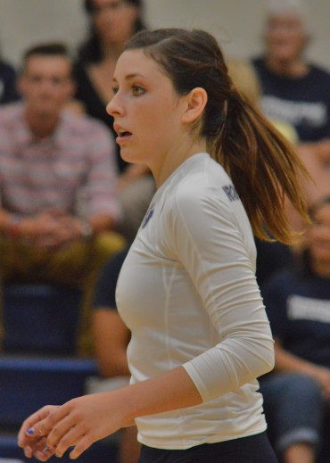 Five Ironwood Ridge standouts named to Coaches Association Watch List