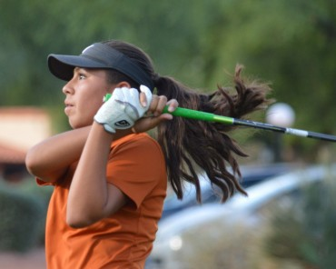 Golf Rankings: Foothills boys & Sahuaro girls are top teams