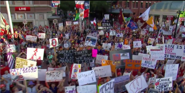 Slideshow: Best signs for ESPN College GameDay appearance on Arizona campus