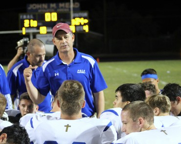 Pusch Ridge victory takes us one step closer to figuring out playoff scenarios