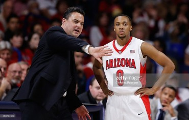 Wildcats Loaded with Potential Coming into 2015 Basketball Season