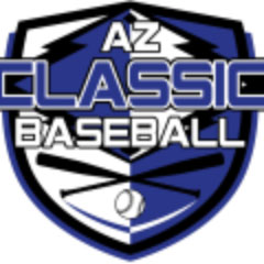 520 Elite playing in AZ Sophomore Fall Classic