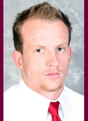 Former Salpointe receiver Jack Dobyns earns RMAC academic honors