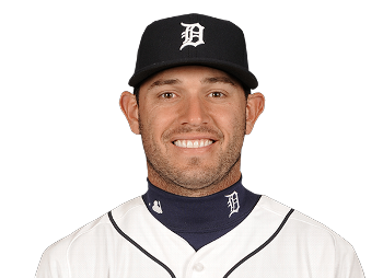 Ian Kinsler named Fielding Bible Award winner