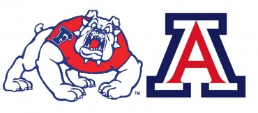Notebook: Fresno State Bulldogs at Arizona Wildcats