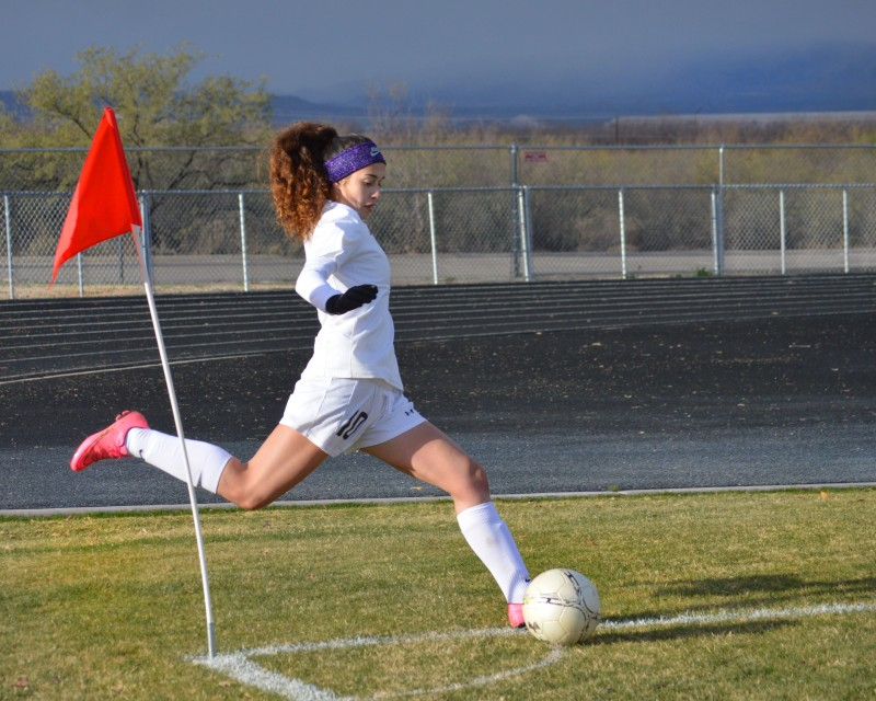 SOCCER: Walden Grove Brackets all set plus Holiday Hoops Championships