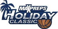 Catalina Foothills, Rincon & Sunnyside boys all set for holiday hoops