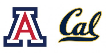 Notes and Numbers: California at Arizona Wildcats