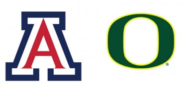 Notes and Numbers: Arizona Wildcats vs. Oregon