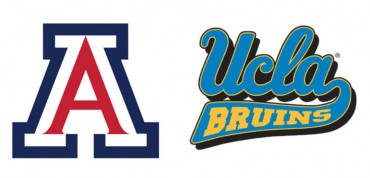 Notebook: UCLA at Arizona Wildcats