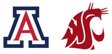 Notebook: Washington State at Arizona Wildcats