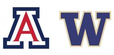 Notebook: Arizona Wildcats at Washington