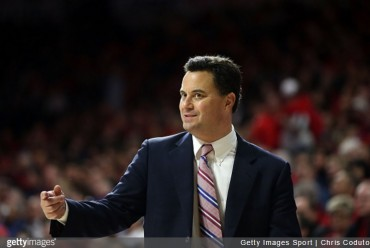 Top 5 concerns for Arizona Wildcats with Pac-12 season starting