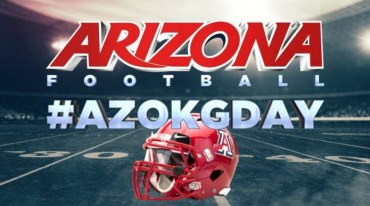 Arizona Wildcats National Signing Day Live Blog