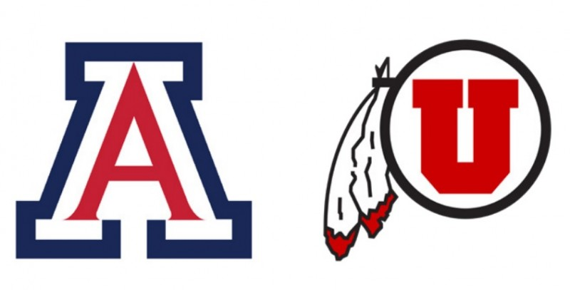 Notes and Numbers: Arizona Wildcats at Utah