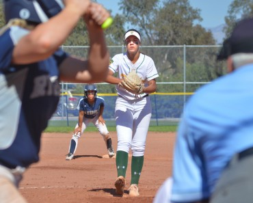 Complete Dorado Softball Classic results & things we learned
