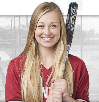 Kayla Bonstrom named to Top 50 watch list