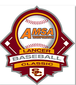 Nogales beats Sahuarita 4-3 to win Lancer Baseball Classic