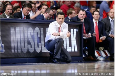 Advancing to Final Four far more exception than norm