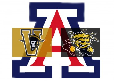 What's in store for Arizona Wildcats with Vanderbilt or Wichita State?