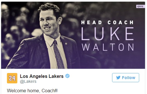 Walton 34th Arizona Wildcats athlete current head coach, 11th former Olson player